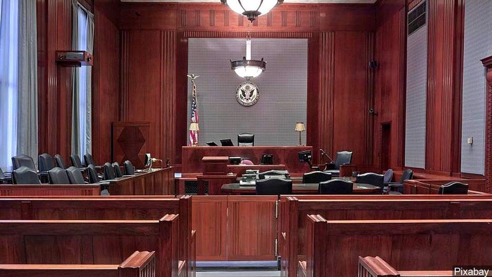 Georgia sheriff steps in after 140 people skipped jury duty