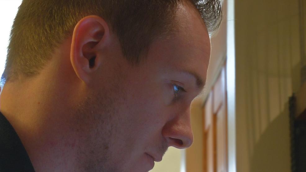 Cicero man says daily fantasy sports ban would threaten his job