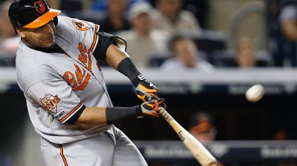 steroids in baseball essays Steroids in baseball essay - begin working on your dissertation right now with qualified assistance offered by the service stop receiving bad grades with these custom term paper advice no fs with our top essay services.
