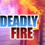 Mother, daughter named as victims in deadly house fire in Elliott County, KY