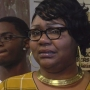 Judge: Mother of Terence Crutcher's children was not his common-law wife