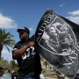 It's official: NFL owners approve Raiders' move to Las Vegas