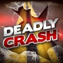 Deadly wreck in Darlington County