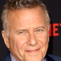 Paul Reiser's new comedy recalls the world of Johnny Carson