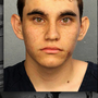 Nikolas Cruz may have been recording videos after Parkland shooting