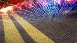 Accident in Calhoun County kills one person