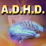 The upsides to ADHD