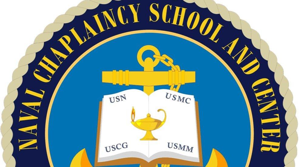 School Of Navy Chaplains To Return To Rhode Island Wach
