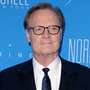 MSNBC host Lawrence O'Donnell melts down in leaked outtake