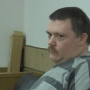 Larsen sentenced to 15 years to life behind bars for sexually abusing young girl