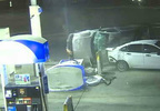 170717_pio_gas_pump_crash_02_1200.jpg