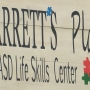 New life skills center for autistic teens, adults open in Burton
