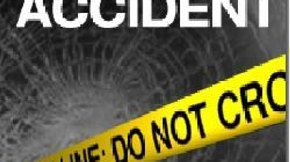 Fatal crash on Highway 378 in Florence County