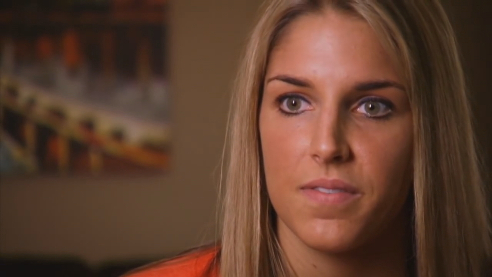 Working Woman: Mystics superstar Delle Donne is a winner on and off the court
