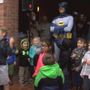 Holy Adam West Day Batman! Walla Walla throws first-ever celebration for beloved actor