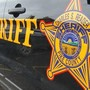 Sheriff: Safety alert issued over gangs headed to Pike County, Ohio for retaliation