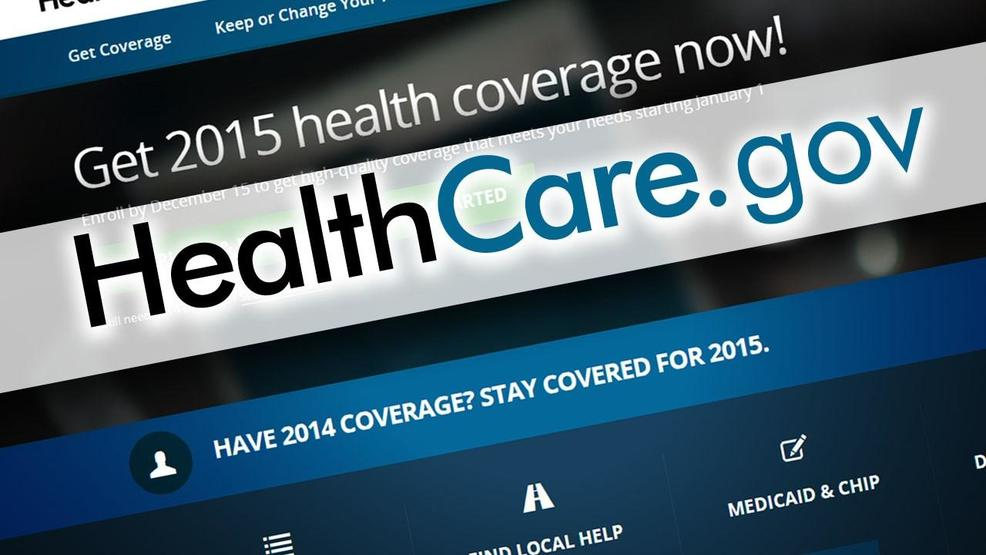 CMS: Tennessee experiencing more than 22 percent decrease in healthcare enrollment