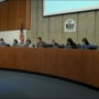 City Council talks about ride sharing companies coming to Medford