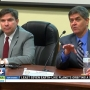 US congressmen hold meeting with local, national business leaders in the RGV
