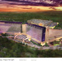 Mashpee Wampanoag tribe suspends bid for federal designation on casino land