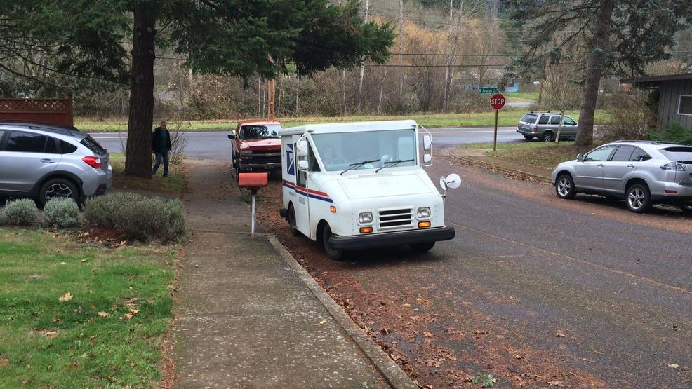 food for lane county begins letter carriers food drive this weekend