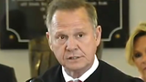 Report: Roy Moore staffer resigns weeks before election