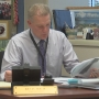 New Sunnyside superintendent looking at several areas for improvement