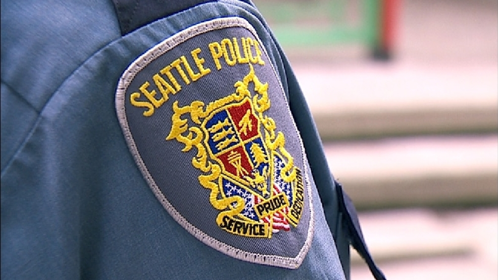 seattle police_spd_patch_ KOMO 660.jpg