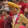 Husker Nation reacts to firing of AD Eichorst