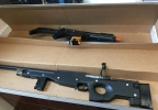 170511 airsoft guns North Bend case 1.JPG