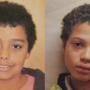 Pair of missing boys found safe, Council Bluffs police say