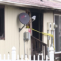 Fire in South Sioux City sends one person to hospital