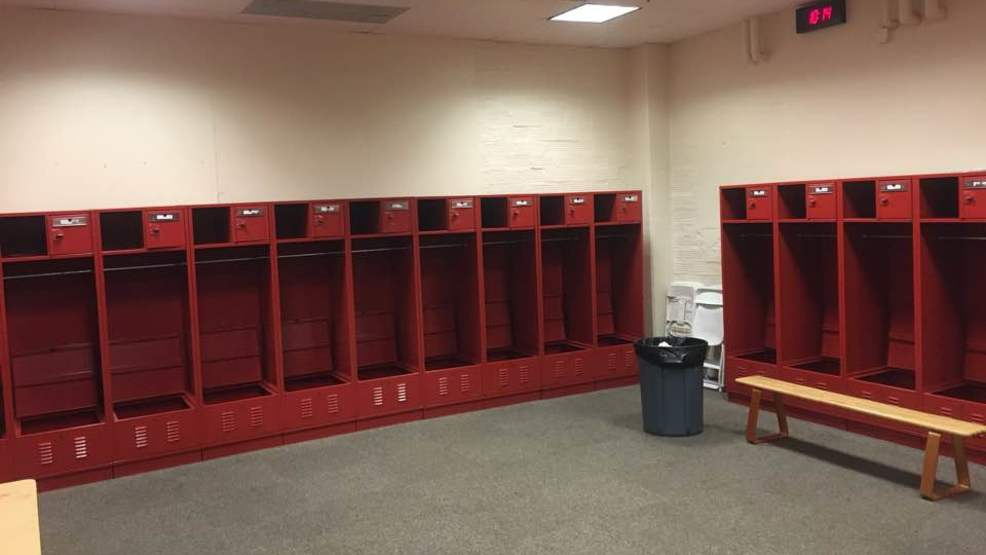 OU locker room.jpg