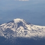 1 rescuer injured, 1 helicopter damaged in 4+ day search for injured Mt. Adams hiker