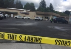 Stabbing at Harvest Market in Estacada - KATU News.jpg