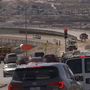 Drivers frustrated over 27-hour closure at Sunland Park