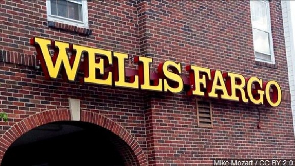 Wells Fargo to pay $1.2 billion to settle home loan case | News ...