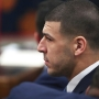 Jury selected in Aaron Hernandez double murder trial