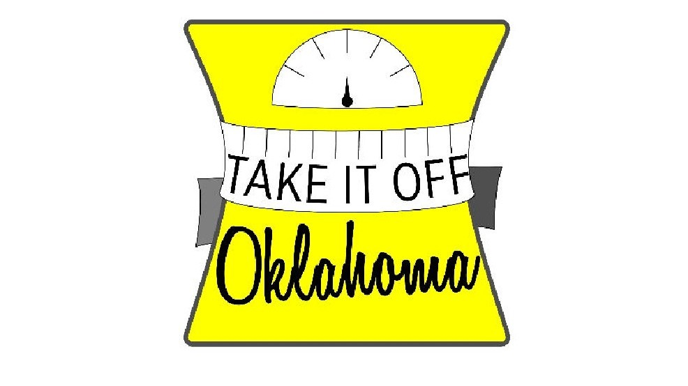 Lose weight and feel better with take it off oklahoma kokh lose weight and feel better with take it off oklahoma malvernweather Images