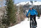 fat-biking-guided-tour-banner-sm.jpg