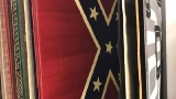 Portland store says it pulled Confederate flag merchandise, protesters rally