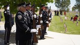Officials, families, veterans marking Memorial Day in northern Nevada
