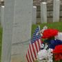 Donel C. Kinnard Military Cemetery seeking volunteers for honor guard