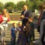 New school in Cedar Rapids holds ribbon cutting ceremony