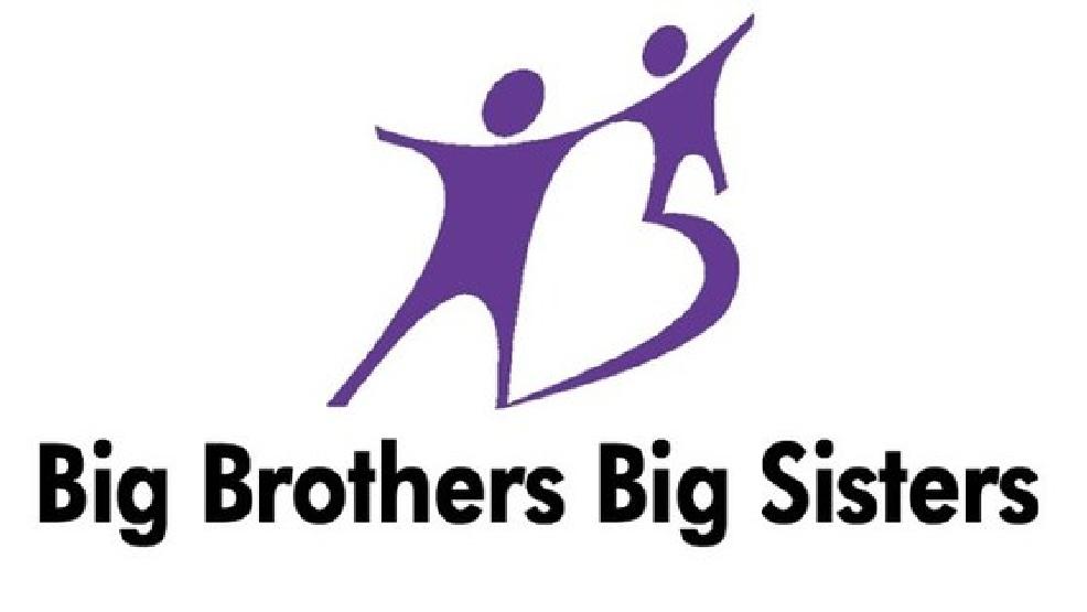 Big Brother Backyard Bbq :  , spares and fun at Big Hero Bowl for Big Brothers Big Sisters  KSNV