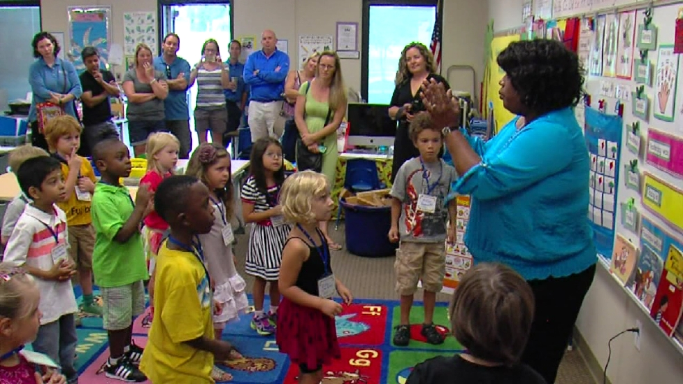 cincinnati preschools cincinnati schools looking to expand preschools 829