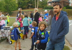 S-WALK TO SCHOOL DAY- BUNC.transfer_frame_747.jpg