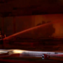 Birmingham Fire battling 'heavily-involved commercial fire'