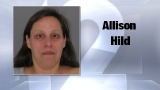 Former Hamilton County prosecutor, public defender arrested on drug charges