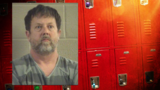Dalton High School teacher charged after gun incident at school Wednesday